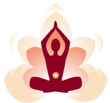 Yoga-icon-300x283