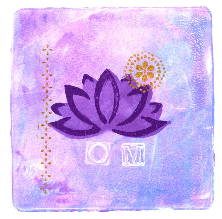 Yoga_Om_art002