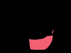 l'arc