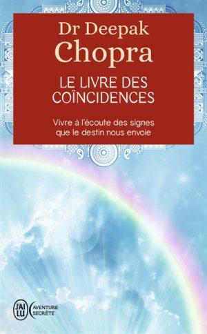 coïncidence