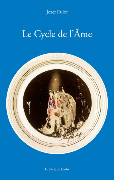 fr_03_le_cycle_400