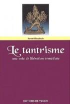 Tantrisme-203x300