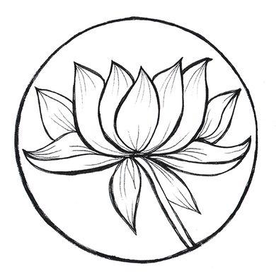 http_www.creativityforthesoul.comblogwp-contentuploads201506lotus-drawing-mandala-bxw-blog-creativity-for-the-soul-blog