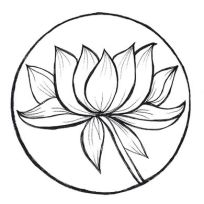 http_www.creativityforthesoul.comblogwp-contentuploads201506lotus-drawing-mandala-bxw-blog-creativity-for-the-soul-blog