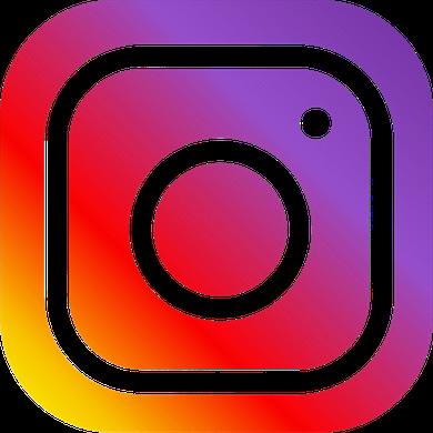 http_www.edigitalagency.com.auwp-contentuploadsinstagram-logo-png-transparent-background