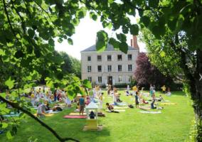 autumn-yoga-retreat-in-loire-valley-france-photos-79952